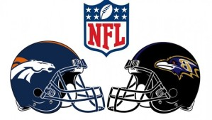Denver-Broncos-vs-Baltimore-Ravens-620x350