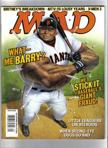 BarryBonds