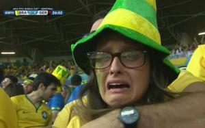 brazil-world-cup-memes