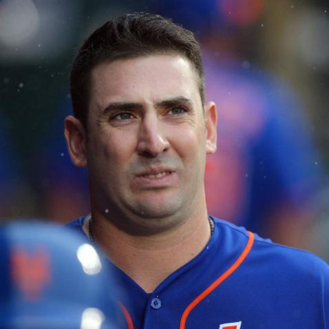 matt-harvey-and-the-mets-are-a-disaster-right-now-1441492017