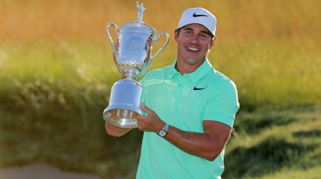 brooks-koepka-us-open
