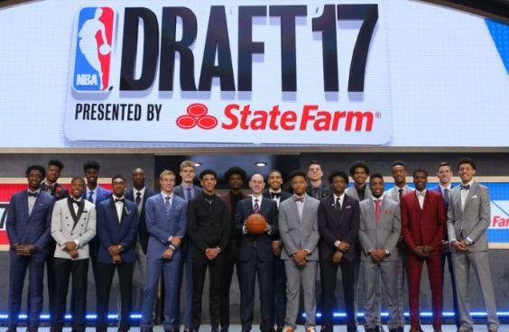 nba-draft-2017-scelte-squadre