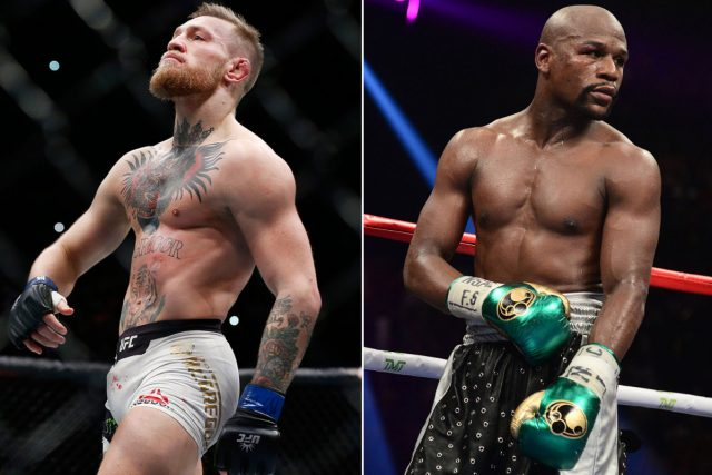 sport-preview-conor-mcgregor-v-floyd-mayweather-640x427