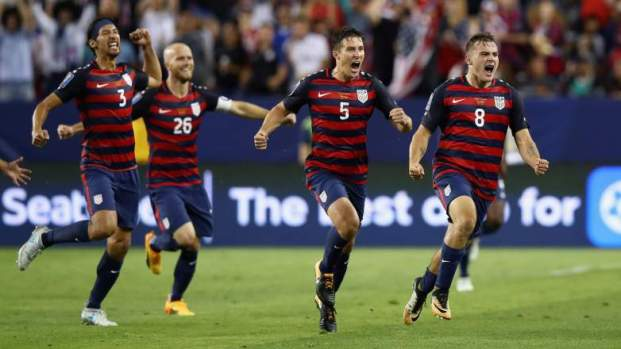 Jordan-Morris-Becomes-Legendary-as-USA-Wins-Gold-Cup-Over-Jamaica