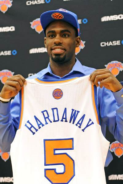 tim-hardaway-jr-knicks-dunk-360