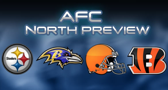 afc-north-preview