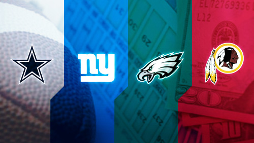 nfc-east-preview