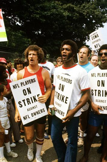 players-strike-1974-roy-jefferson-nl