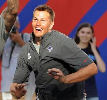 tom-brady-happy-face