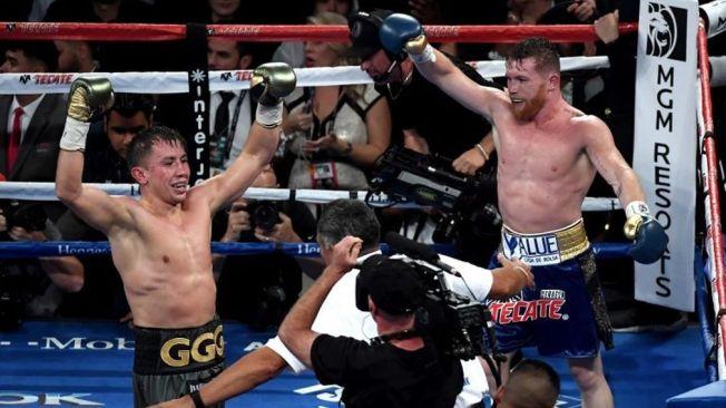 Genady-Golovkin-vs-Saul-Canelo-Alvarez-Full-Fight