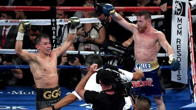 Genady-Golovkin-vs-Saul-Canelo-Alvarez-Full-Fight