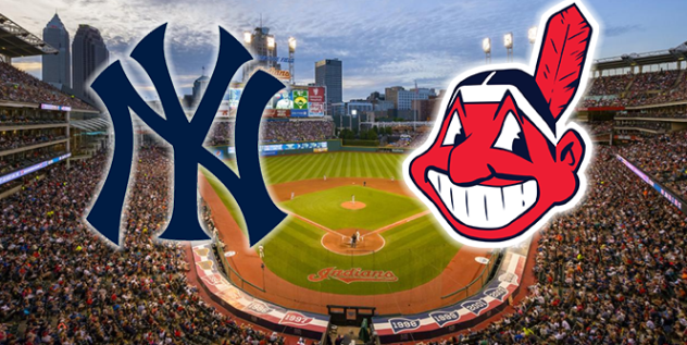 yankees-at-indians