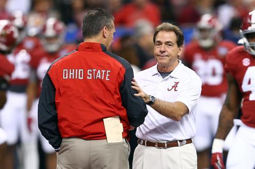 Alabama-To-Join-Clemson-Oklahoma-amp-Georgia-In-College-Football-Playoff
