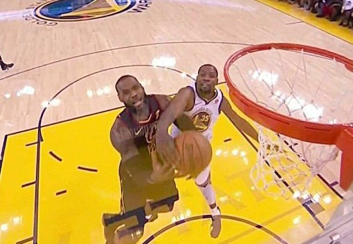 kevin-durant-lebron