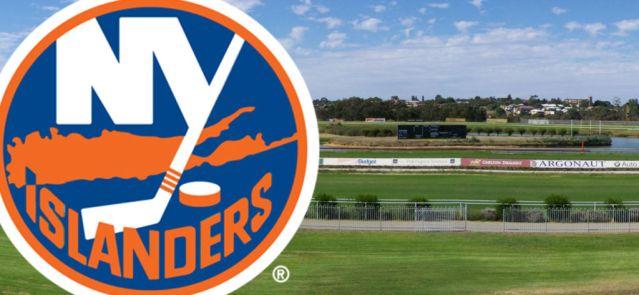 New-York-Islanders-Belmont-1024x473