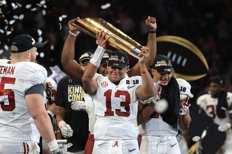 Alabama-National-Championship
