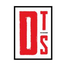 DaveTalksSports