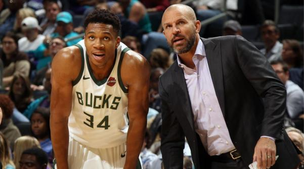 giannis-offered-to-svae-kidd