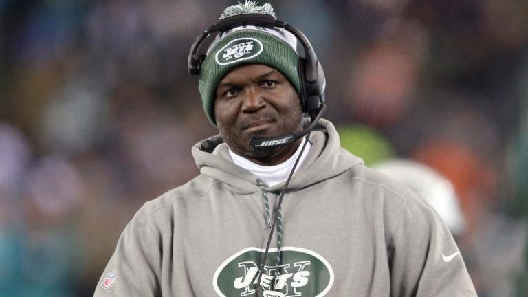 todd-bowles-coaching-jets-sunday-patriots-hospital-1-768x432