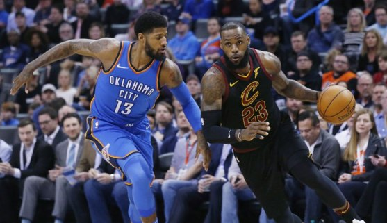 James_-37-Lead-Cavaliers-Past-Thunder-120-112
