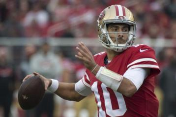 Jimmy-Garoppolo-San-Francisco-49ers-move-closer-to-long-term-contract