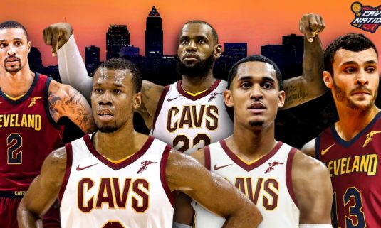 LeBron-James-George-Hill-Rodney-Hood-Jordan-Clarkson-Larry-Nance-Jr_-1000x600