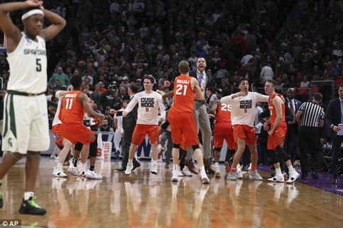 cuse beats mich state