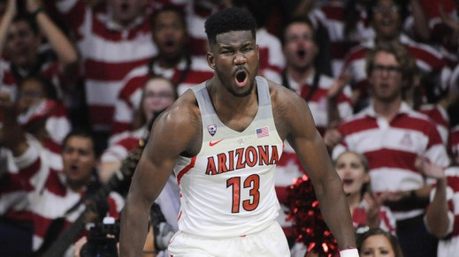 DeAndre-Ayton-Arizona
