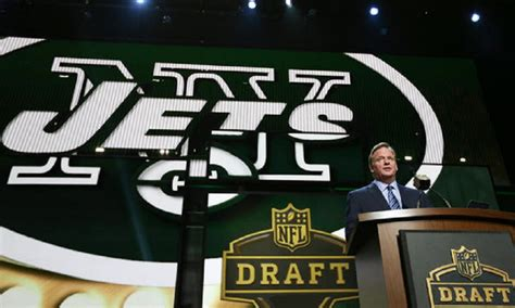 jets draft