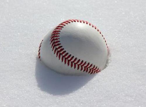 Baseball-Snow-FP