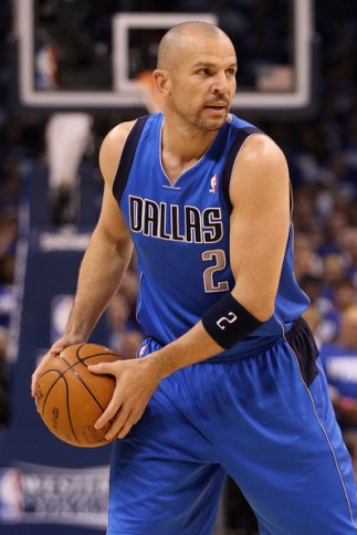 Jason+Kidd+Dallas+Mavericks+v+Oklahoma+City+d5S79ClzgC7l