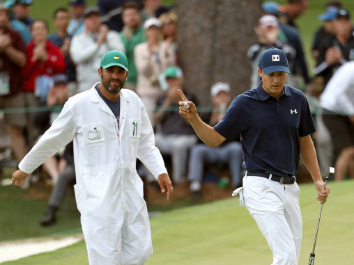 jordan-spieths-dominance-at-the-masters-summed-up-in-1-crazy-stat