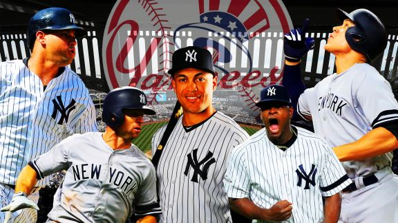 new_york_yankees_2018_preview