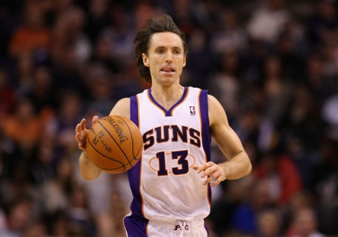 Steve+Nash+Los+Angeles+Lakers+v+Phoenix+Suns+DuEmYXS6yvxl