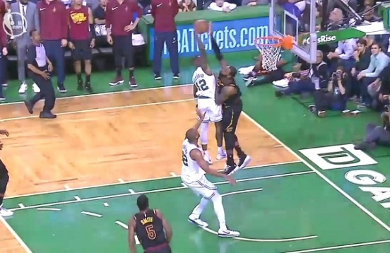 lebron-james-terry-rozier-block