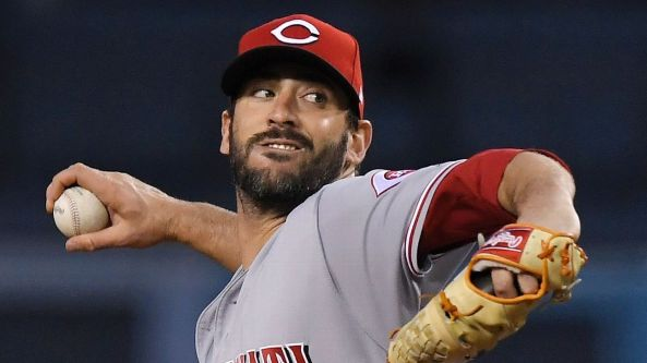 Matt-Harvey-throws-four-scoreless-in-Cincinnati-Reds-debut