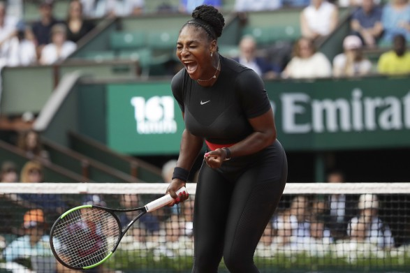 serena-williams-french-open-win-feature-image