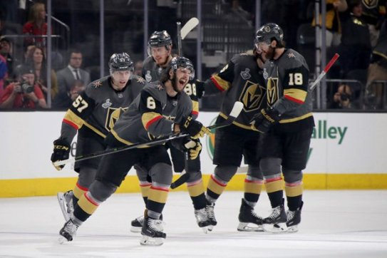 Vegas-Golden-Knights-1-1