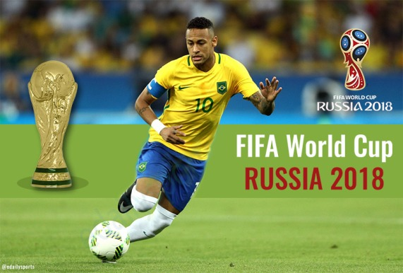 Neymar-in-Russia-World-cup-2018