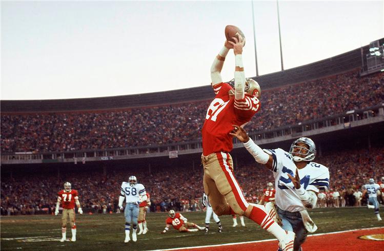 The_Catch,_Dwight_Clark,_S_F,_Ca__1981