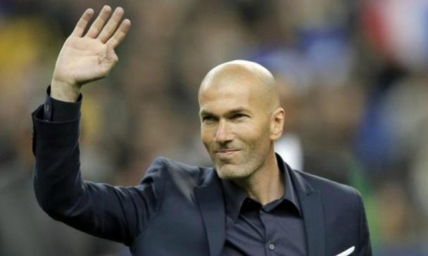 Zinedine-Zidane-goodbye-to-Real-Madrid-came-as-surprise-1000x600