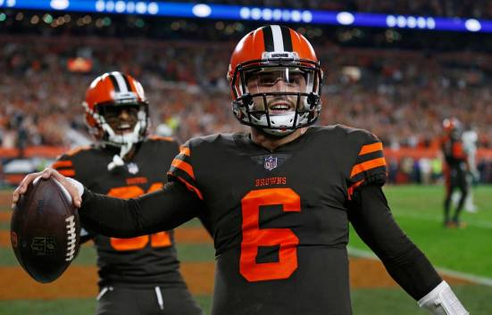 baker-mayfield-browns-210918